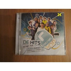 De hits - Ketnet pop 3