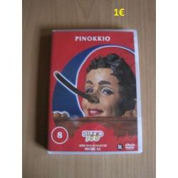 Musical Pinokkio