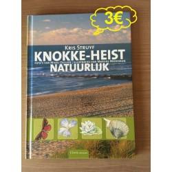 Knokke-Heist Natuurlijk