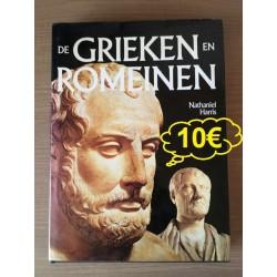 De Grieken en Romeinen