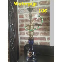 Waterpijp