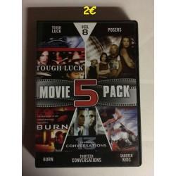 5 Pack Movie – Deel 8
