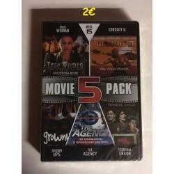 5 Pack Movie – Deel 15