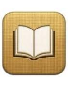Boeken voor volwassenen